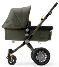New #Bugaboo and #Di