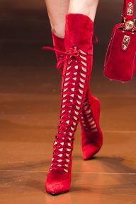 #Versace, Fall 2014