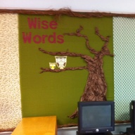 school decorating ideas