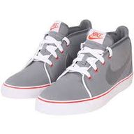 Famous Footwear: Buy