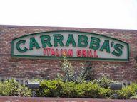 Carrabba's Italian Grill - Secret Recipes  http://pinterest.com/jimmy7641/your-pinterest-book-store/
