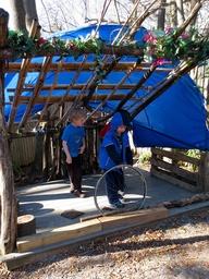 preschool garden ideas