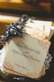 wedding ceremony pro