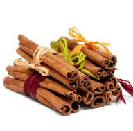 Cinnamon Sticks 2 3/