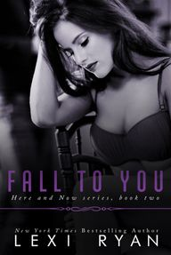 {Review} Fall to You