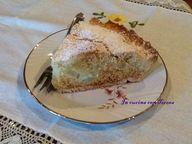 Torta tirolese