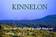 Visit www.Kinnelonre