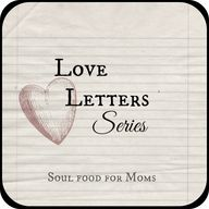 Love Letters Series: