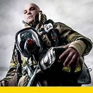 DELTAIR™ - Self Cont