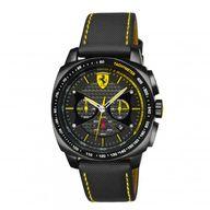 Ferrari Store: Aero