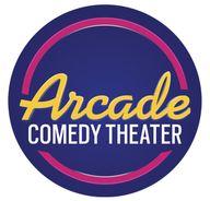 Arcade Comedy Theate