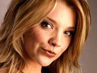Natalie Dormer to pl