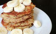 paleo-banana-pancake