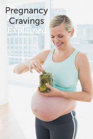 Demystifying pregnan