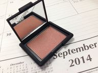 NARS Night Caller Co...