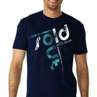 Christian Shirts - H