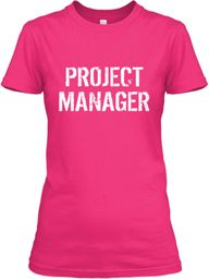 Super Project Manage