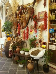 Eolie - Sicily islan