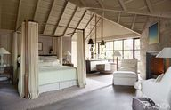 Safari-Inspired Home