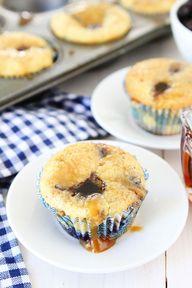 Blueberry Pancake Mu