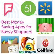 7 Best Money Saving