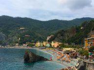 Monterosso al Mare o