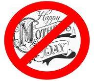 happy_mothers_day: n
