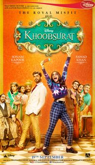 indian_film_Khoobsur