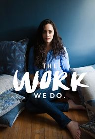 """The Work We Do"" is"