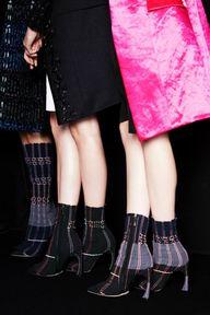 Dior Heads to Tokyo