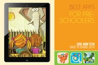 Best educational app