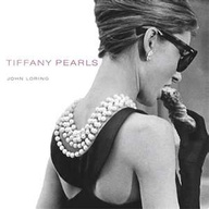 Audrey - pearls for Breakfast at Tiffanys