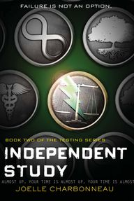 {Review} Independent