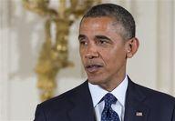Obama Admits U.S. Un