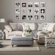 grey, white, ivory