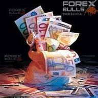 Forex php