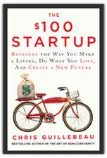 The $100 Start Up Bo