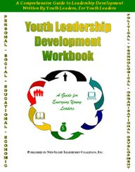 Youth Leadership Dev