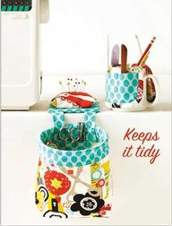 Craft Scrap Catcher