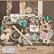 Coffee Break Digital