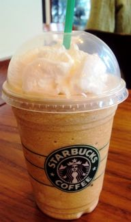 35 Secret Starbucks