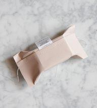 #so65 #packaging dec