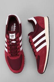 Fashion Men's Shoes.