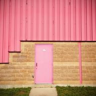 Pretty in pink #VSCO