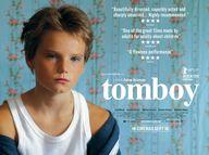 TOMBOY http://wp.me/