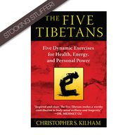 The Five Tibetans: F