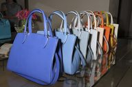 valextra handbags |