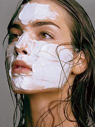 3 big #moisturizer m