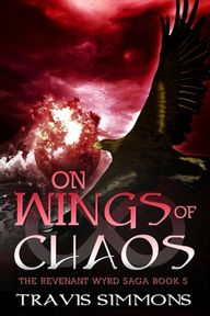 On Wings Of Chaos By