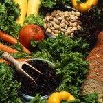 antioxidant-foods- s